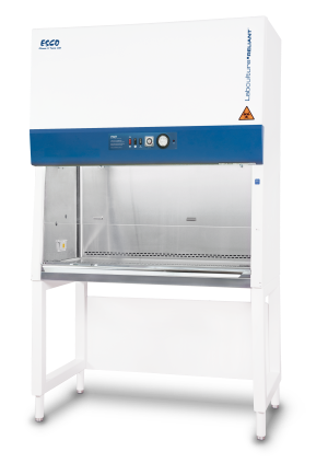 Labculture® Reliant Class II, Type A2 Biological Safety Cabinets (E-Series)
