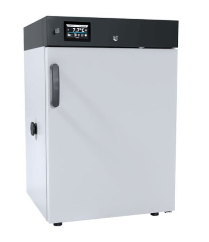 Cooled Incubator ST 2