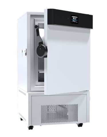 Laboratory Freezer, natural air convection, ZLN-T 125