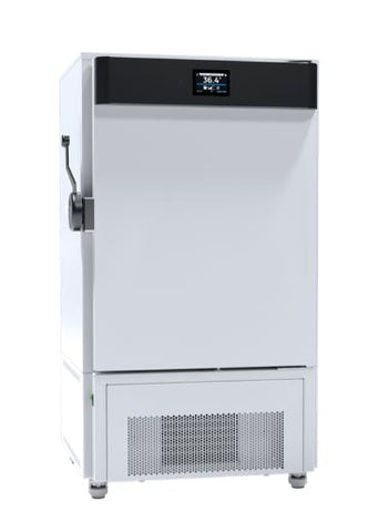Laboratory Freezer, natural air convection, ZLN-T 200