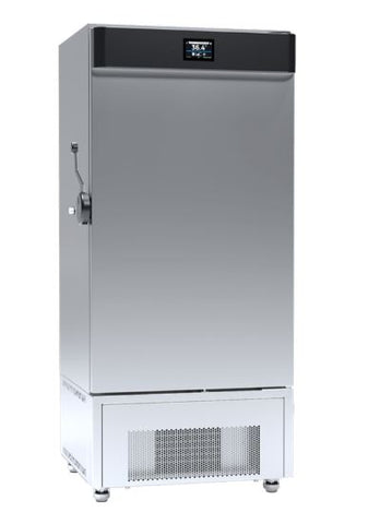 Laboratory Freezer, natural air convection, ZLN-T 300