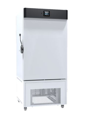 Ultra-Low Freezers, ZLN-UT 200