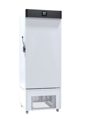 Ultra-Low Freezers, ZLN-UT 500