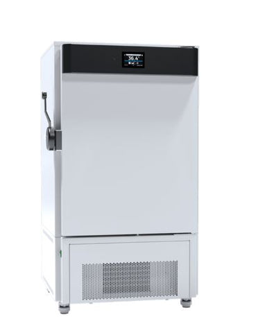 Laboratory Freezer, forced air convection, ZLW-T 200