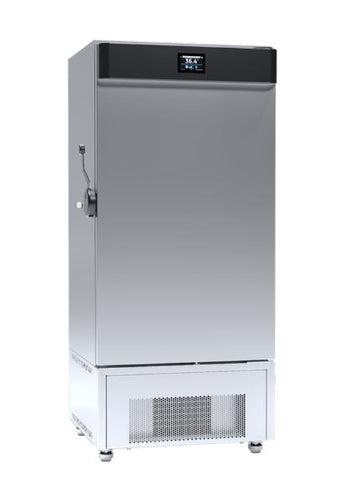 Laboratory Freezer, forced air convection, ZLW-T 300