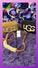 Load image into Gallery viewer, Ugg World