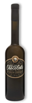 Lyme Bay Cream Liqueur - 17% vol. 50cl - Double Chocolate
