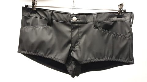SALE! WSV! Hot Pants Wetlock Größe L