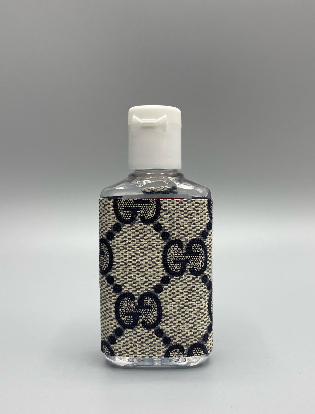 GG Monogram Hand Sanitizer