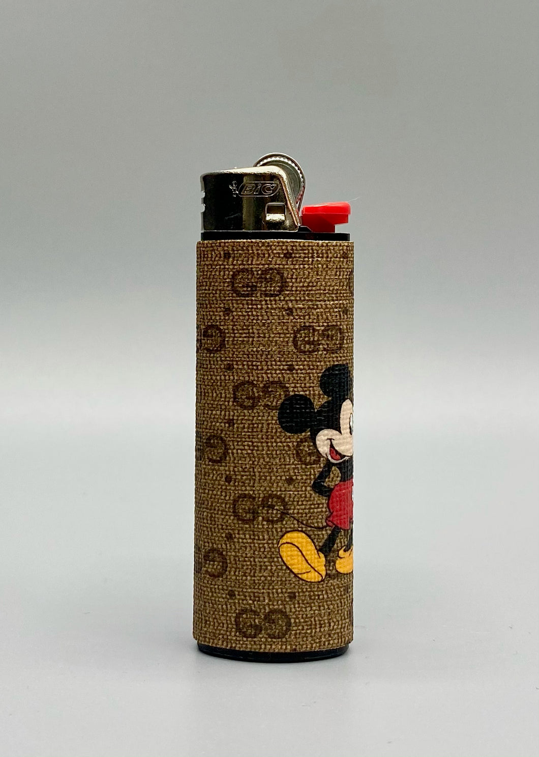GG Disney Lighter