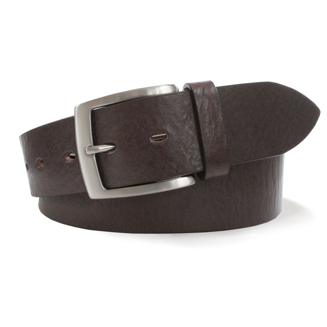 ROBERT CHARLES 7307 BROWN