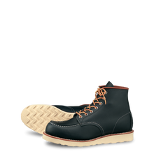 Load image into Gallery viewer, REDWING CLASSIC MOC TOE BOOTS 8859