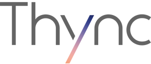 Thync Global, Inc.