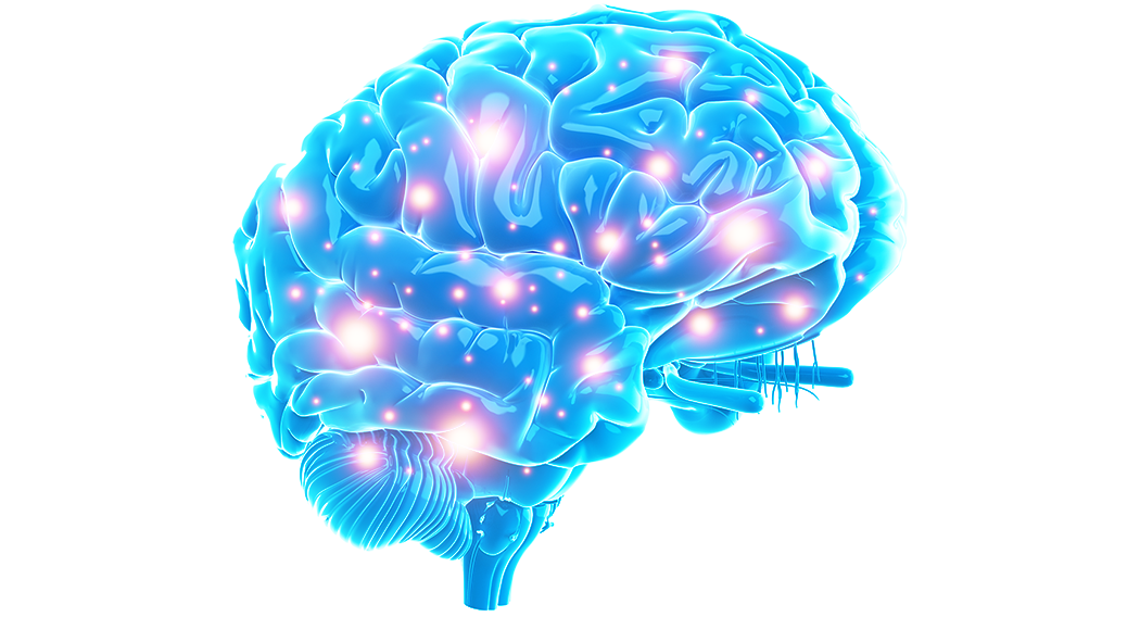 thync-improves-brain-function-with-electricity