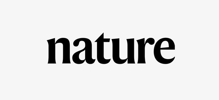 thync-published-paper-nature