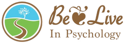 Be❦Live In Psychology