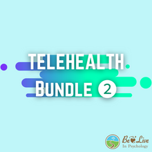 Load image into Gallery viewer, Telehealth Bundle ❷