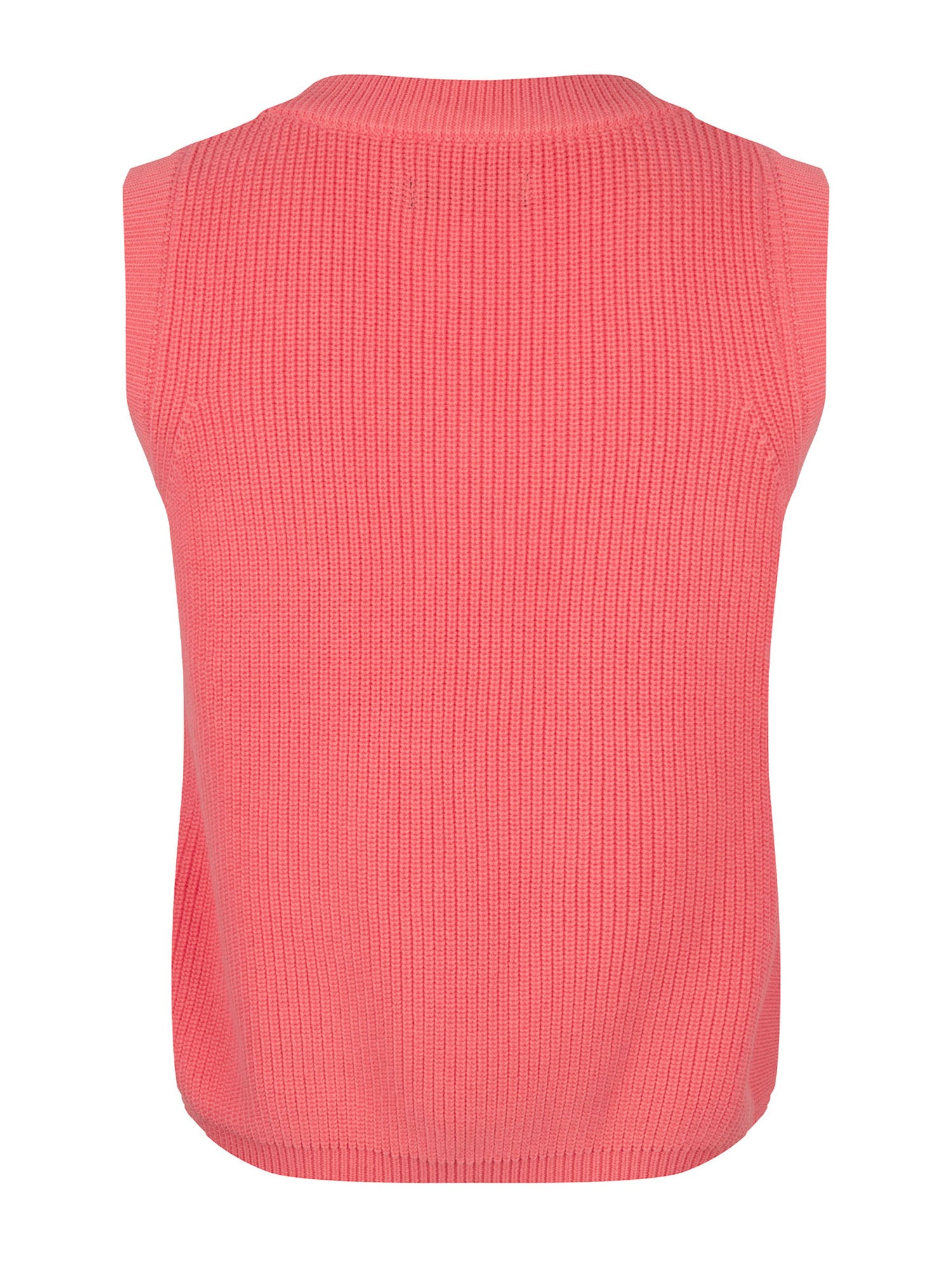 Spencer Yentl coral pink