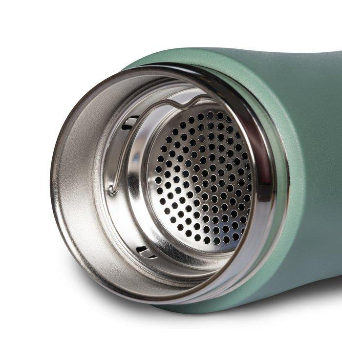 JOOS conceptstore | Tumbler thermosbeker teal green 300 ml | Retulp