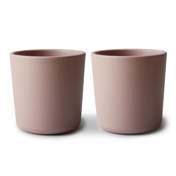 Mushie Cup - Set of two
