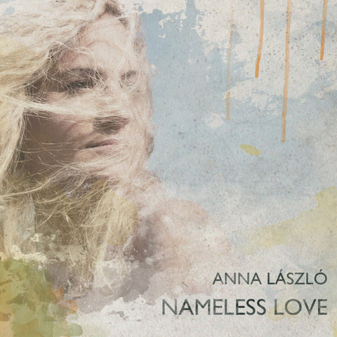 Nameless Love (SWR40)
