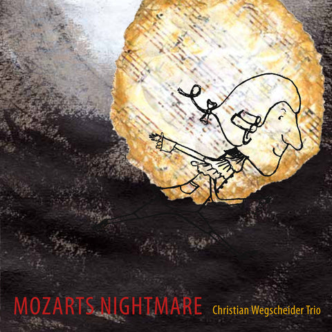 Mozarts Nightmare (SWR70)