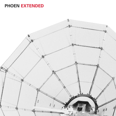 Phoen Extended (SWR112)