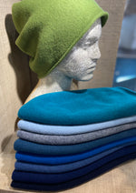 Load image into Gallery viewer, Kopka Wool Beanies