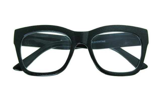 Showtime Reading Glasses