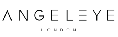 ANGELEYE London