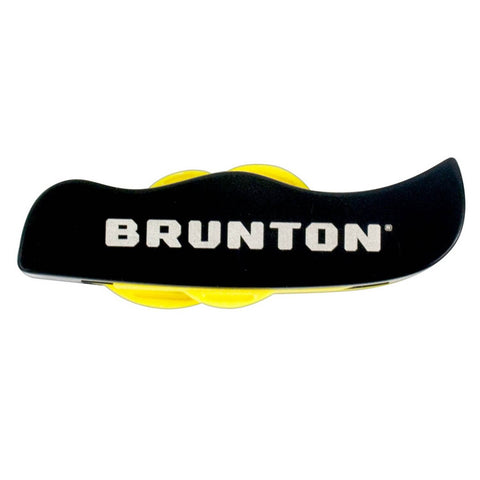 Adaptateurs 'Power Knife' - Brunton