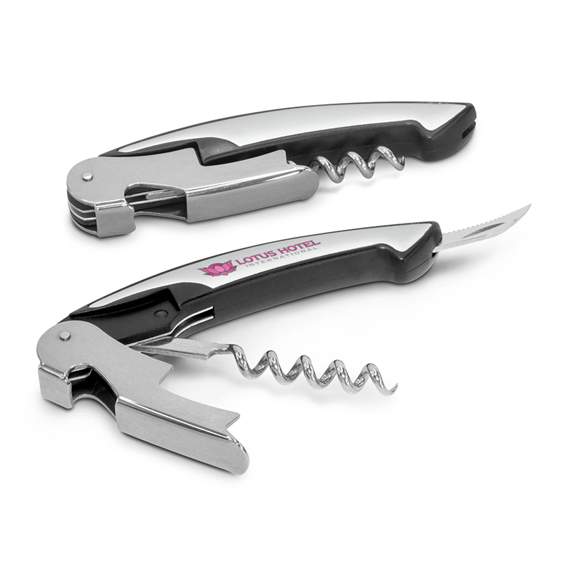 Kitchen Multi-tool with Logo Print
