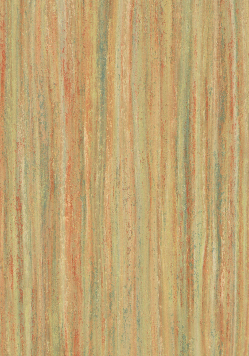 Marmoleum Sheet Striato Original - Straw Field