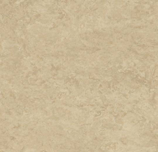 Marmoleum MCS - Marly Grounds - 3249