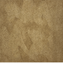 Load image into Gallery viewer, SoyCrete Concrete Stain & Sealer, PreTint, 5 Gal (Semi-Transparent)