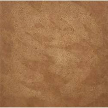 Load image into Gallery viewer, SoyCrete Decorative Concrete Stain Sample, 2 Oz. (Semi-Transparent)
