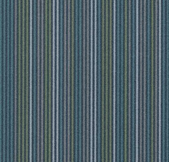 Flotex Tile - Complexity - t550007 Blue