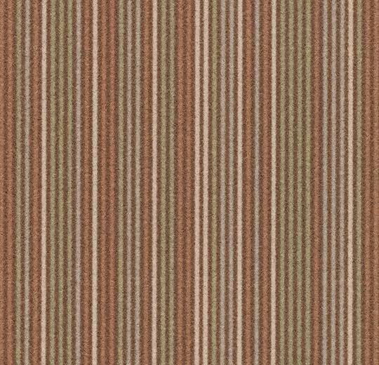 Flotex Tile - Complexity - t550010 Straw
