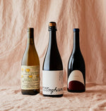 The Fancy Box - Lucys Wine - Natural and Organic Wines