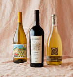 The Starter Box - Lucys Wine - Natural and Organic Wines