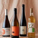 The White Box - Lucys Wine - Natural and Organic Wines