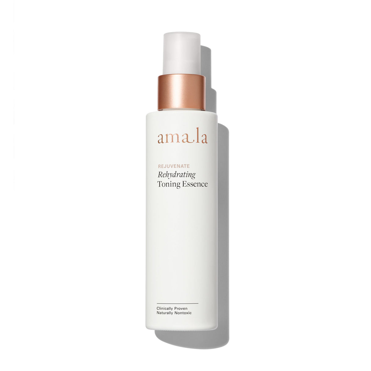 Rehydrating Toning Essence