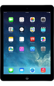 iPad Air Wifi/4G