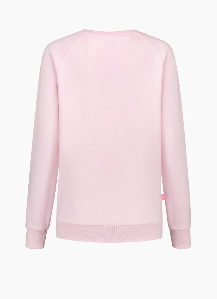 Cartello | Sweater Pink