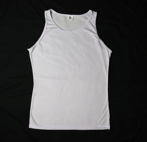 Sublimation Tank Top from Avance Vinyl