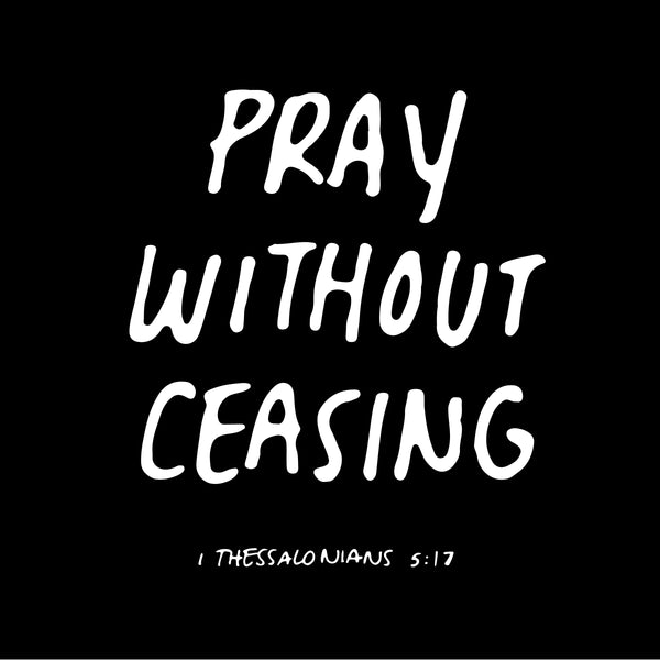 PRAY WITHOUT CEASING-2