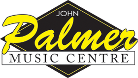 John Palmer Music Centre Waterford | Musical Instruments