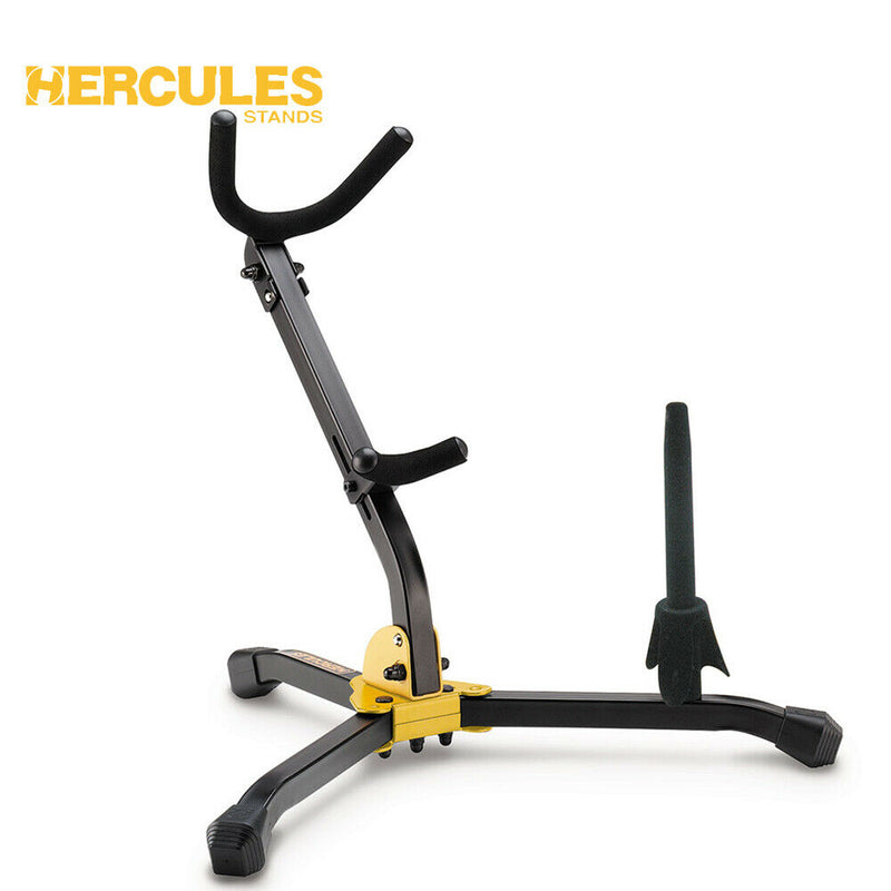 Hercules Sax/Flute stand DS532BB