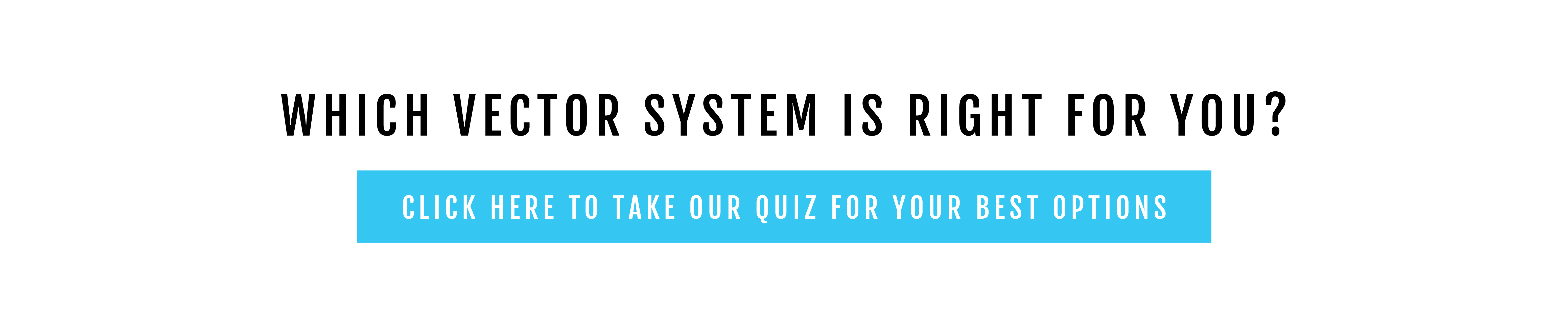 which kayezen system is right for you?