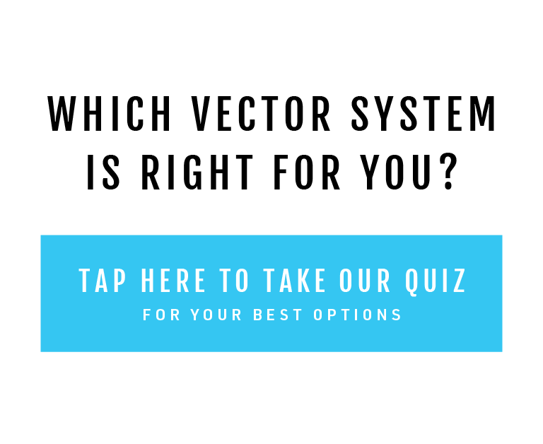 which kayezen system is right for you #2
